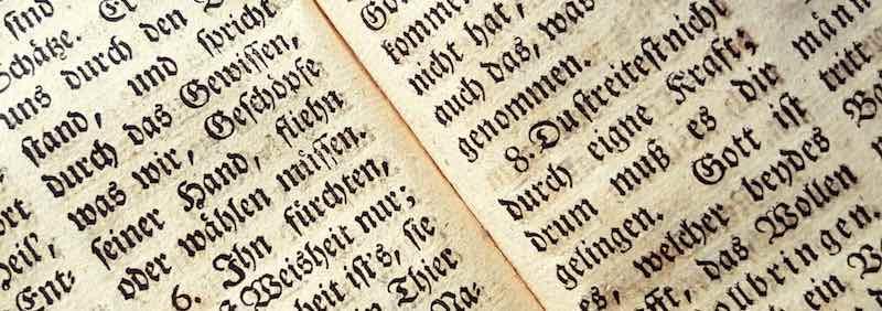 opinion Partnersuche Titisee-Neustadt finde deinen Traumpartner seems good